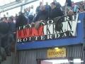 Feyenoord - 020 2-3 17-04-2005 (40).JPG