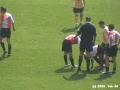 Feyenoord - 020 2-3 17-04-2005 (41).JPG