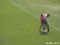Feyenoord - 020 2-3 17-04-2005 (42).JPG