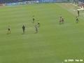 Feyenoord - 020 2-3 17-04-2005 (43).JPG
