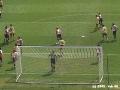 Feyenoord - 020 2-3 17-04-2005 (44).JPG