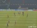 Feyenoord - 020 2-3 17-04-2005 (45).JPG