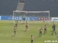 Feyenoord - 020 2-3 17-04-2005 (46).JPG