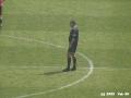 Feyenoord - 020 2-3 17-04-2005 (5).JPG