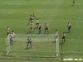 Feyenoord - 020 2-3 17-04-2005 (50).JPG