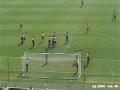 Feyenoord - 020 2-3 17-04-2005 (51).JPG