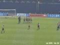 Feyenoord - 020 2-3 17-04-2005 (52).JPG