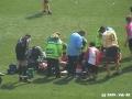 Feyenoord - 020 2-3 17-04-2005 (53).JPG