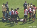 Feyenoord - 020 2-3 17-04-2005 (54).JPG
