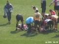 Feyenoord - 020 2-3 17-04-2005 (55).JPG