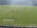 Feyenoord - 020 2-3 17-04-2005 (56).JPG