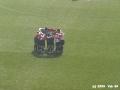 Feyenoord - 020 2-3 17-04-2005 (57).JPG