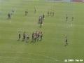 Feyenoord - 020 2-3 17-04-2005 (58).JPG