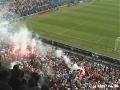 Feyenoord - 020 2-3 17-04-2005 (59).JPG