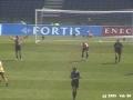 Feyenoord - 020 2-3 17-04-2005 (6).JPG