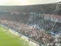Feyenoord - 020 2-3 17-04-2005 (60).JPG