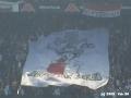 Feyenoord - 020 2-3 17-04-2005 (61).JPG