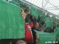 Feyenoord - 020 2-3 17-04-2005 (62).JPG