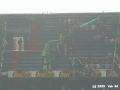 Feyenoord - 020 2-3 17-04-2005 (64).JPG