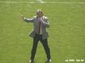 Feyenoord - 020 2-3 17-04-2005 (65).JPG