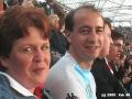 Feyenoord - 020 2-3 17-04-2005 (68).JPG