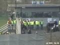 Feyenoord - 020 2-3 17-04-2005 (71).JPG