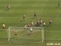 Feyenoord - 020 2-3 17-04-2005 (9).JPG