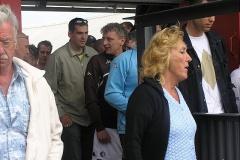 feyenoord-ado-de-haag-6-3-22-05-2005