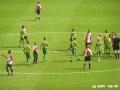 Feyenoord - ADO 6-3 22-05-2005 (10).JPG