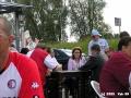 Feyenoord - ADO 6-3 22-05-2005 (105).JPG
