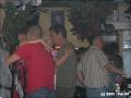 Feyenoord - ADO 6-3 22-05-2005 (109).JPG