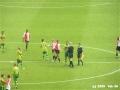 Feyenoord - ADO 6-3 22-05-2005 (11).JPG