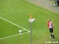Feyenoord - ADO 6-3 22-05-2005 (12).JPG