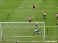 Feyenoord - ADO 6-3 22-05-2005 (13).JPG