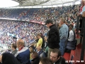 Feyenoord - ADO 6-3 22-05-2005 (14).JPG
