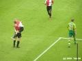 Feyenoord - ADO 6-3 22-05-2005 (16).JPG