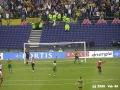 Feyenoord - ADO 6-3 22-05-2005 (18).JPG