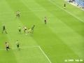 Feyenoord - ADO 6-3 22-05-2005 (19).JPG