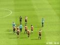 Feyenoord - ADO 6-3 22-05-2005 (2).JPG
