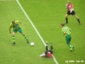 Feyenoord - ADO 6-3 22-05-2005 (20).JPG