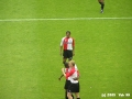 Feyenoord - ADO 6-3 22-05-2005 (21).JPG