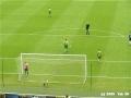 Feyenoord - ADO 6-3 22-05-2005 (22).JPG