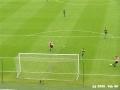 Feyenoord - ADO 6-3 22-05-2005 (23).JPG