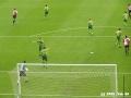 Feyenoord - ADO 6-3 22-05-2005 (24).JPG