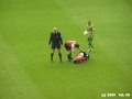 Feyenoord - ADO 6-3 22-05-2005 (25).JPG