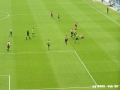 Feyenoord - ADO 6-3 22-05-2005 (26).JPG