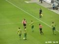 Feyenoord - ADO 6-3 22-05-2005 (27).JPG