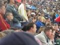 Feyenoord - ADO 6-3 22-05-2005 (28).JPG