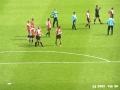 Feyenoord - ADO 6-3 22-05-2005 (3).JPG