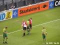Feyenoord - ADO 6-3 22-05-2005 (30).JPG